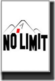 No Limit poker movie