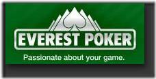 everest-poker