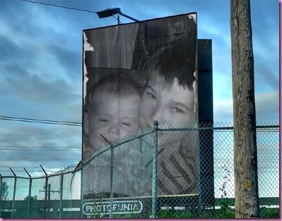 Lucas og Marcus