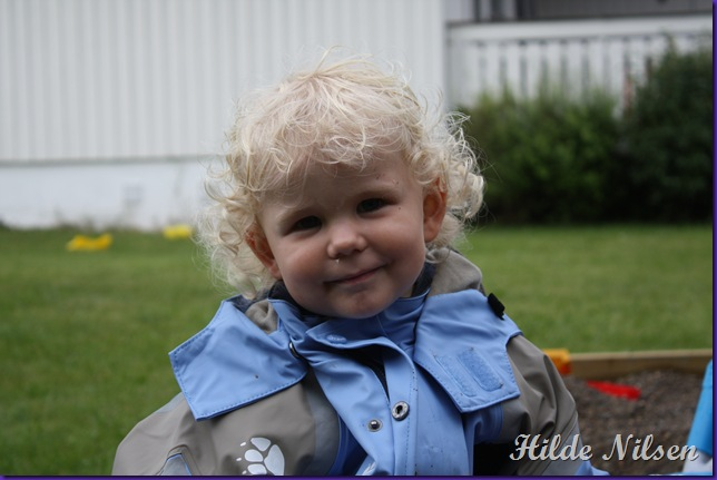 Lucas ute 010