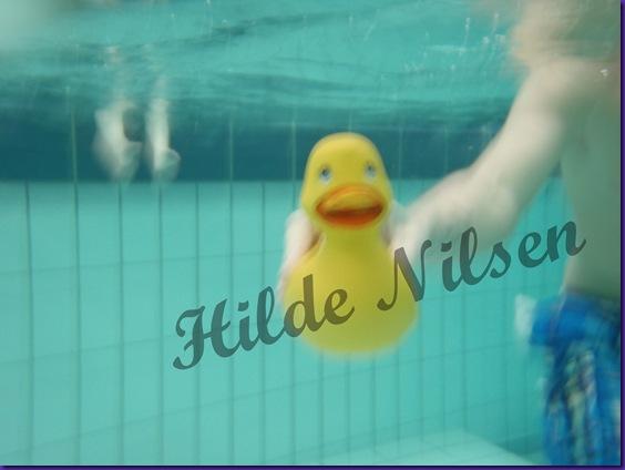 Babysvømming 2010 013