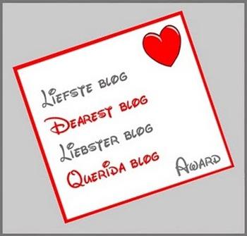 Liefste_blog