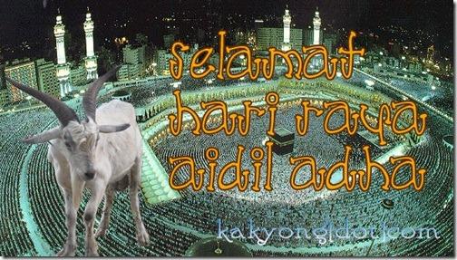 kad-aidil-adha
