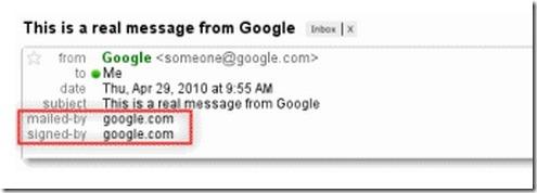 google kepala