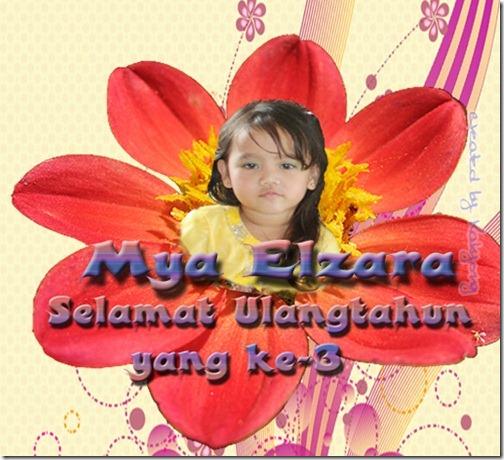 wish-mya