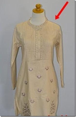 baju muslimah2