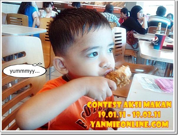contest-aksi-makan