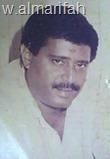 المطرب فيصل علوي سعد