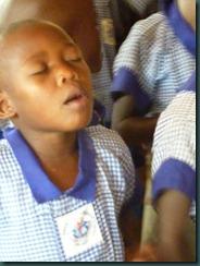 Kibaale School July 2010 079