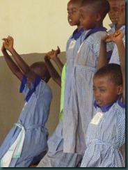 Kibaale School July 2010 081