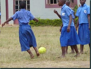 Kibaale School July 2010 138