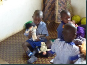 Kibaale School July 2010 184