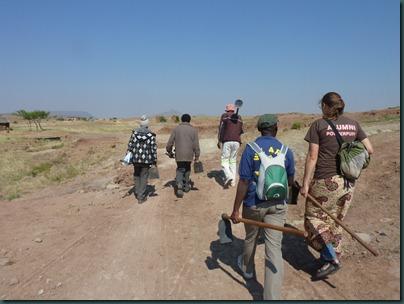 Lesotho 241