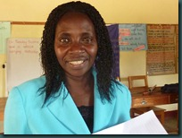 Education Committee and teacher training 028