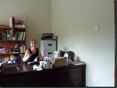 office 010