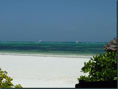 Zanzibar 082