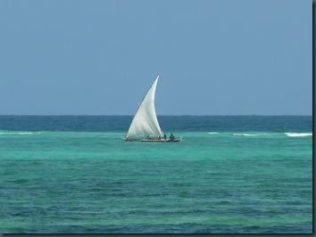 Zanzibar 086