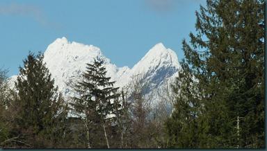 mountains 010