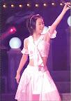 PB2008ALL-Saki_Page_18.jpg