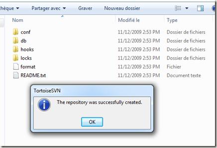 Using SVN With Visual Studio 2010 | <Martani/> Blog