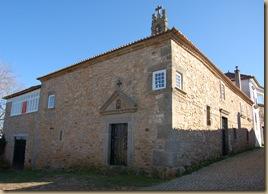 Casa Sto Amaro