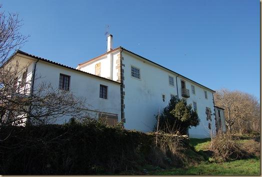 Casa Sete Infantes Lara_1