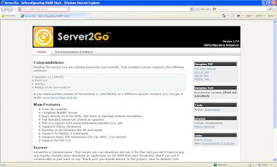 http://lh4.ggpht.com/_MJkDRxwRrPU/SepuuvmrOvI/AAAAAAAAAzc/coomLK5Ldu0/s400/server2go-detail-2.jpg