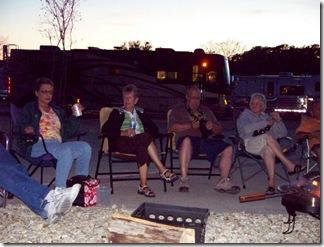 campfire8