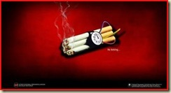 Fumo 14