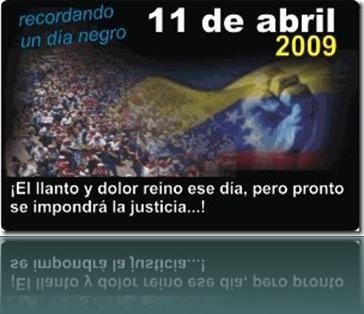 Premio_11_de_Abril_2009
