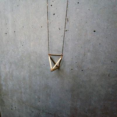 dotoverdot jewelry