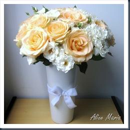 flores florianópolis alice maria 2