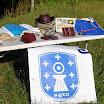 Tiradas - Open - 19/07/2009 - II Trofeo Concello de Pazos de Borbén