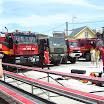 Tiradas - Open - 02/07/2009 - Camponaraya