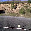 Tiradas - Entrenamientos - 22/01/2011 - Piñeira-Monforte