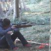 Tiradas - Open - 6/02/2011 Monforte de Lemos