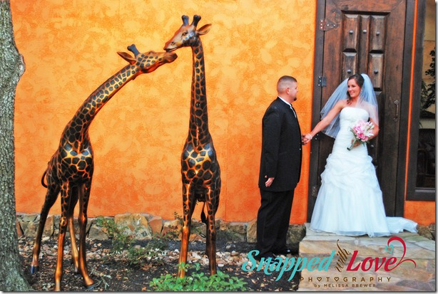 logoEDITWEDDING DAY (868)