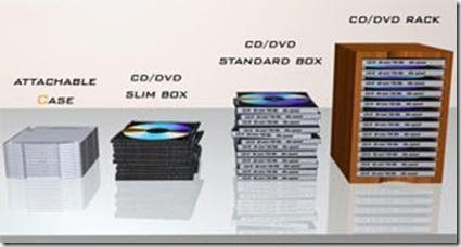 DVD tok - PCDiszkont Online