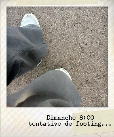 http://lh4.ggpht.com/_MN_0wch910s/S_OD4OCUrII/AAAAAAAAGqE/R7H9nZeBzVw/Photonote1.jpg