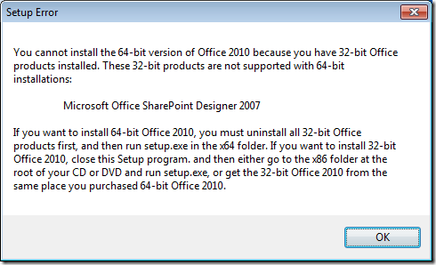 Microsoft Office Sharepoint Designer 2007 Beauteous Sadomovalex's Blog Install Sharepoint Designer 2007 And 2010 On . Inspiration