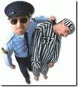 funny crime