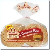 sandwichThins