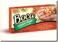 bocaburger