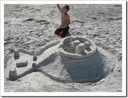 Florida 2011 004