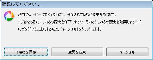 [image[13].png]