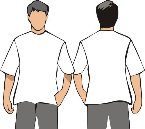 Templates de Camisas 12
