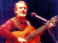 Roberto Balocco