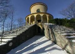 Santuario di Crea