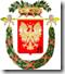 novara_provincia
