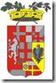 alessandria_provincia